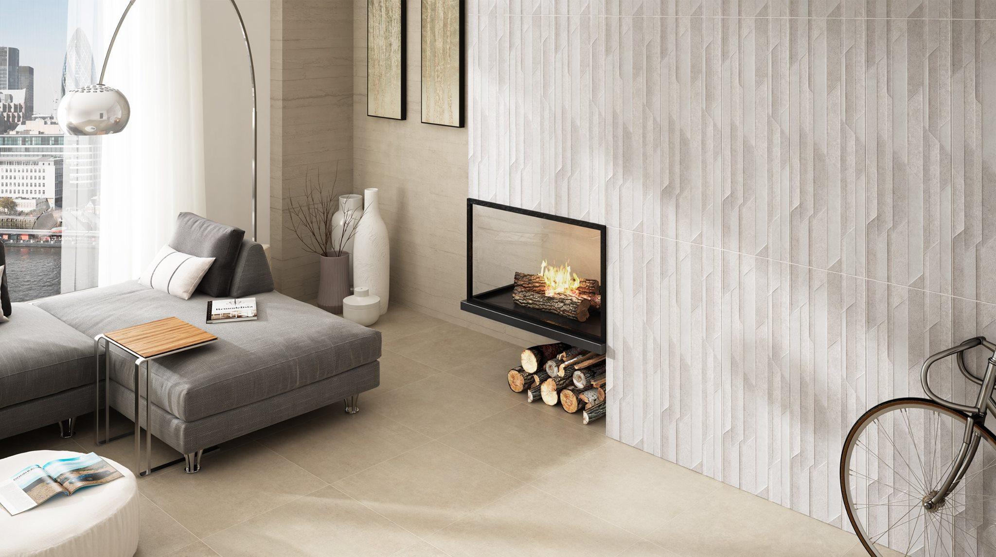 h tten sie gewusst dass sie mit keramikb den heizkosten. Black Bedroom Furniture Sets. Home Design Ideas