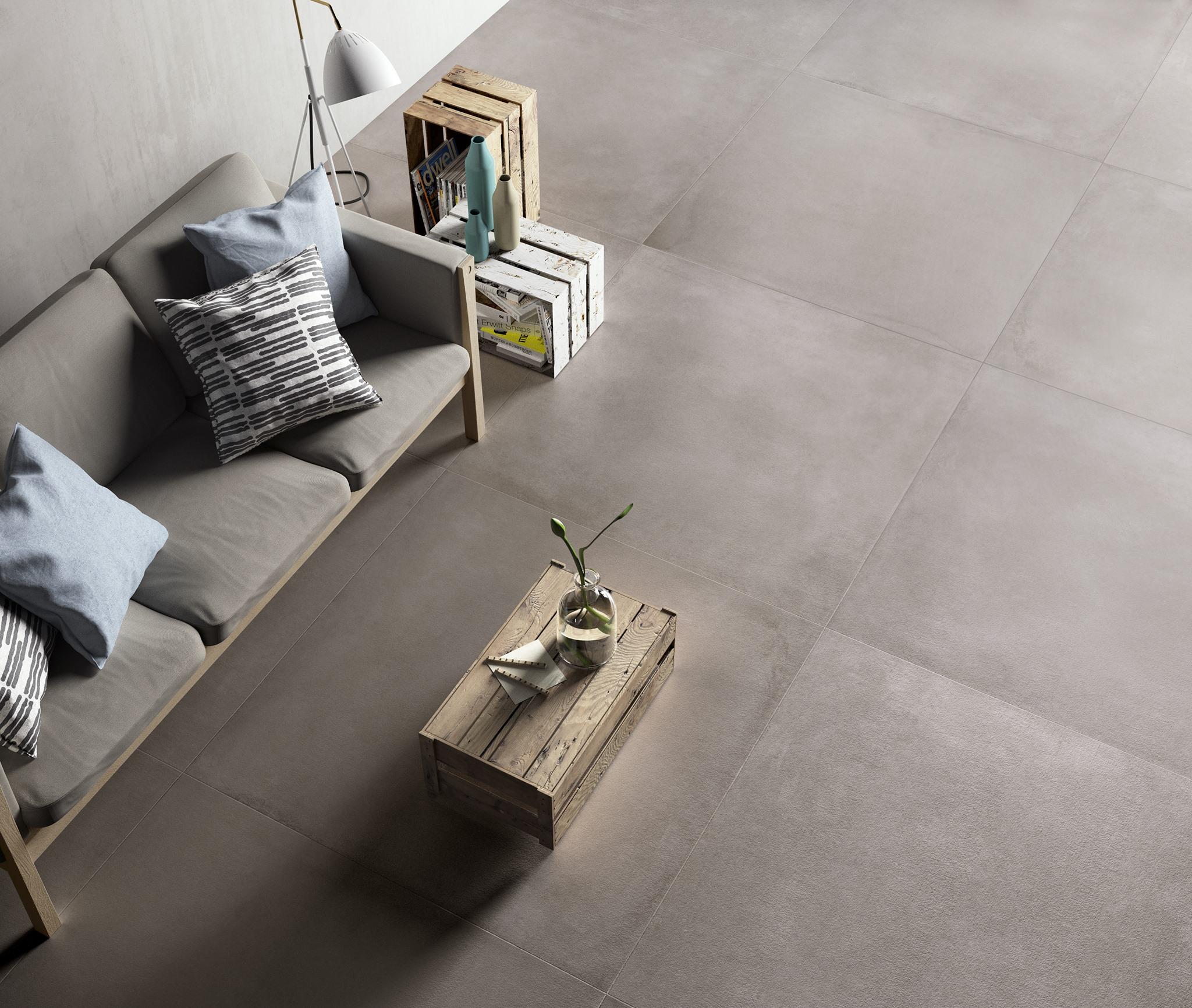 h tten sie gewusst dass sie mit keramikb den heizkosten sparen fliesenraum ihre. Black Bedroom Furniture Sets. Home Design Ideas